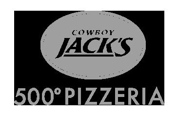 logo_bot33.png