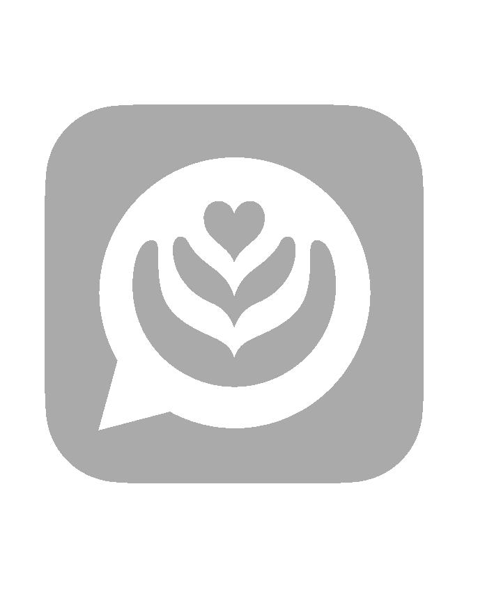 logo_bot51.png