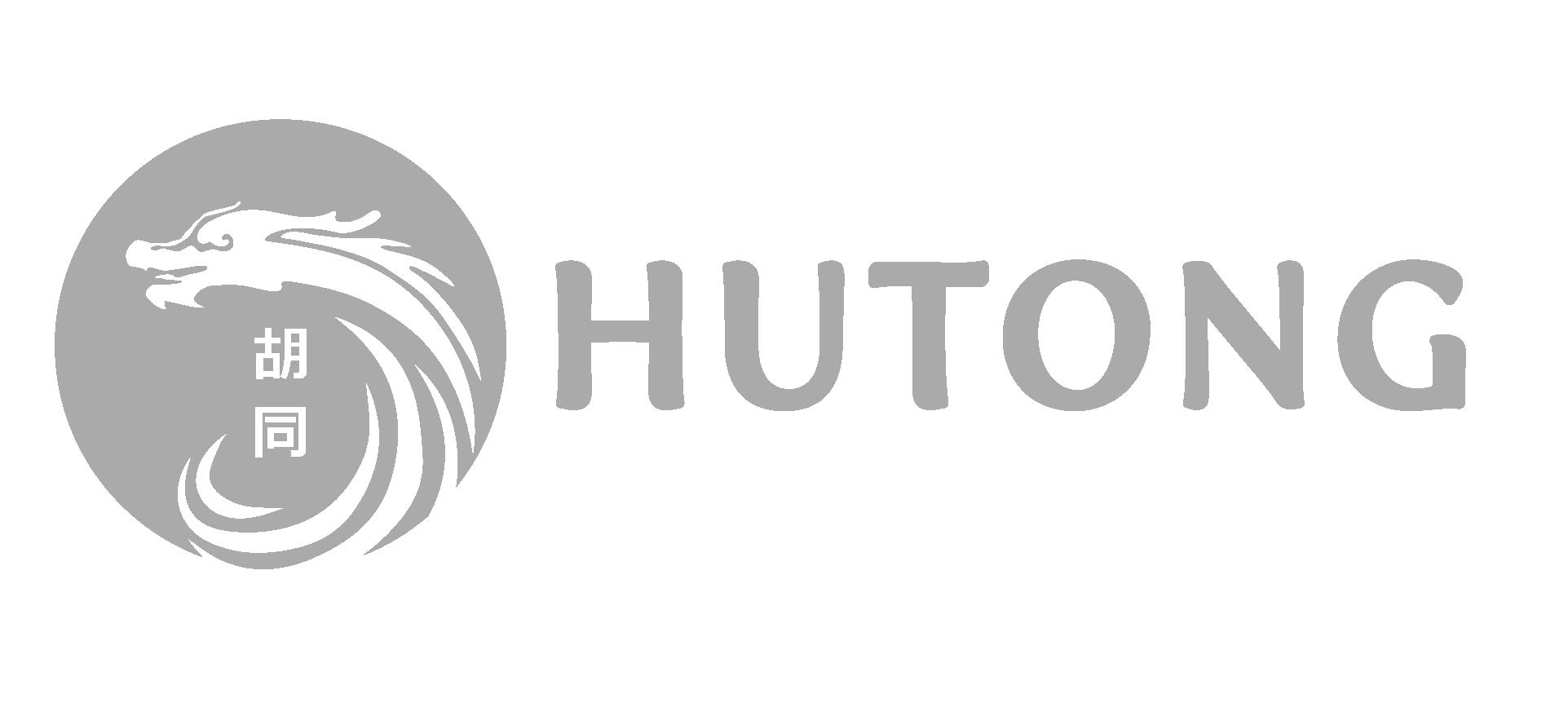 logo_bot3.png (1)