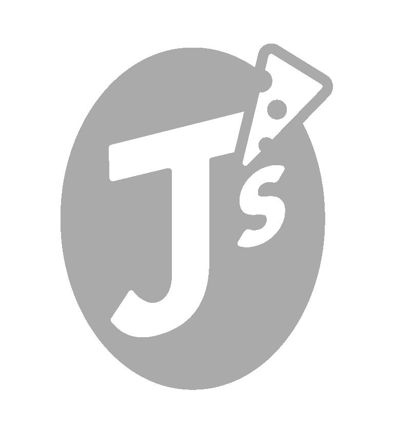 logo_bot18.png