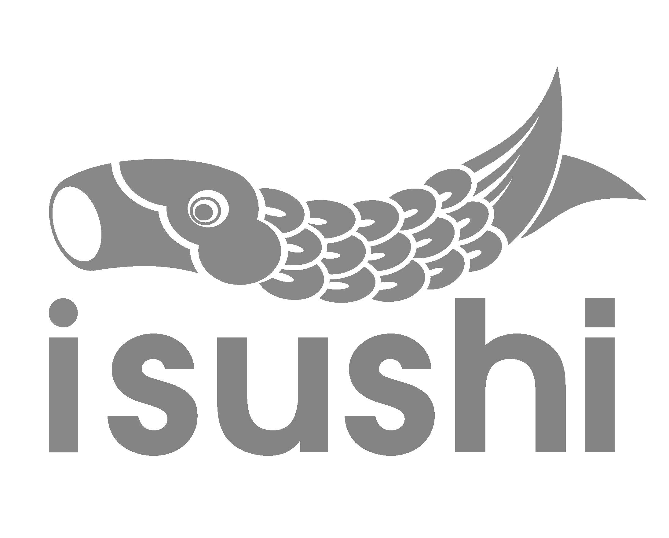 logo_bot21.png