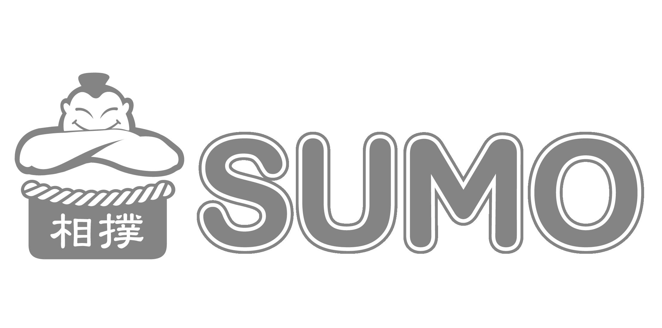 logo_bot11.png
