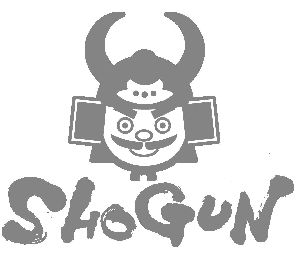 logo_bot14.png