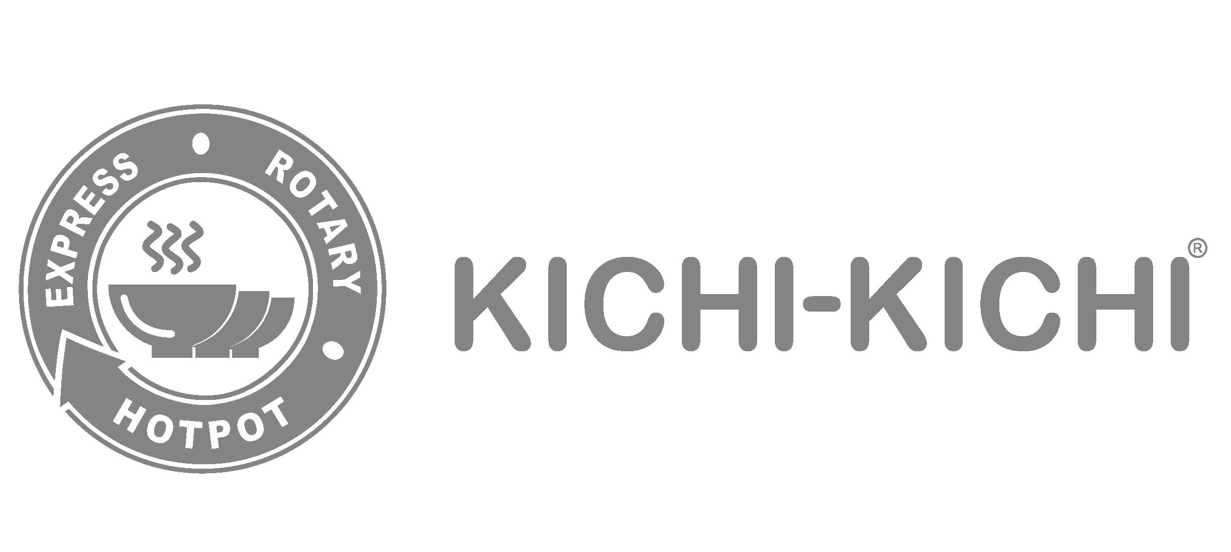 logo_bot2.png