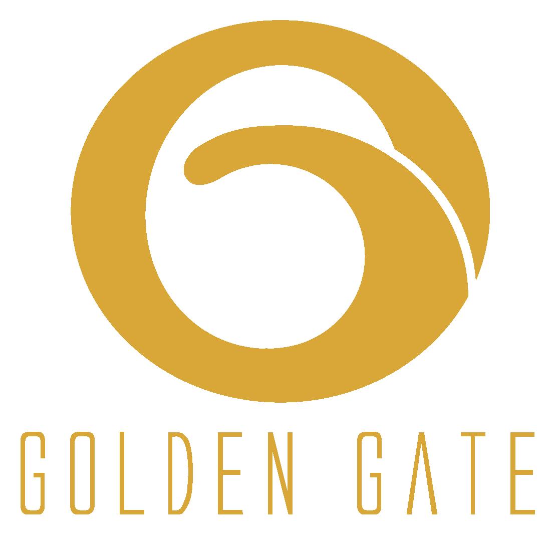 Golden Gate Restaurants