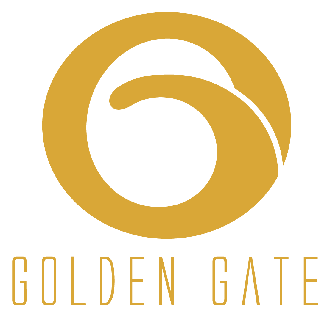 Golden Gate Restaurants