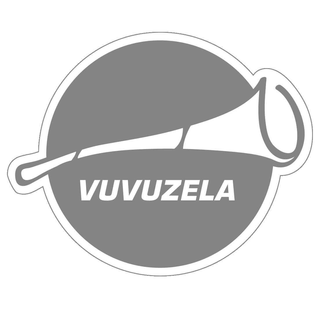 logo_bot31.png
