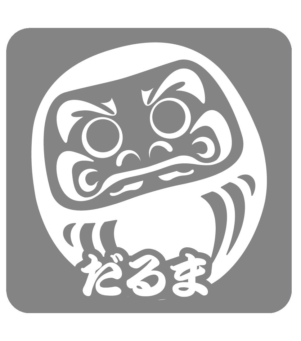 logo daruma 2.png (1)