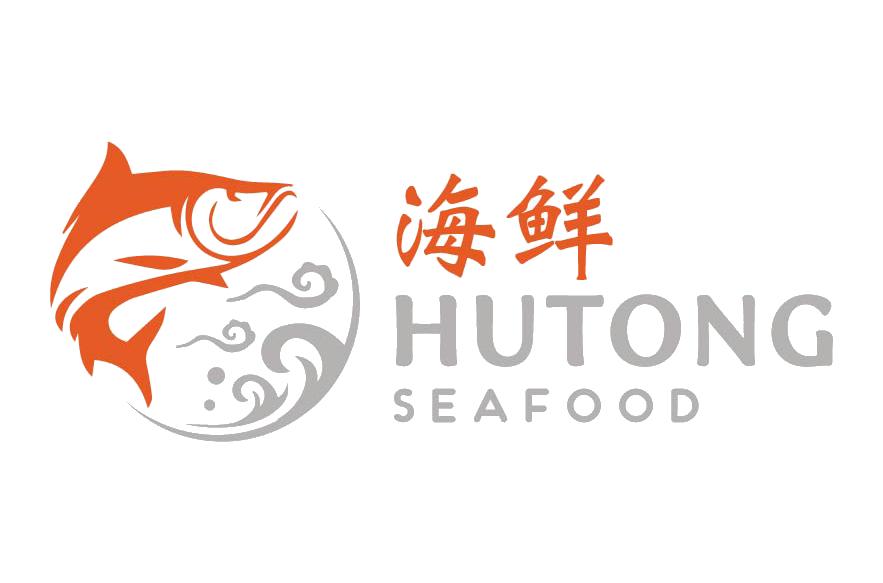 Hutong Seafood - Phong vụ kỳ công